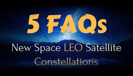 5-LEO-FAQ-443