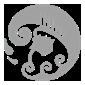 Bli-Poseidon-Series