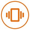 Ultra Stable Oscillators Icon