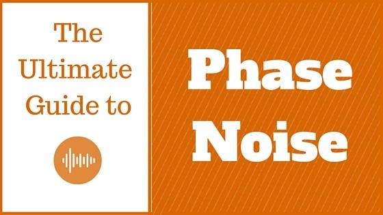 Orange_Phase_Noise_Guide-1