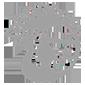 medusa-logo-85
