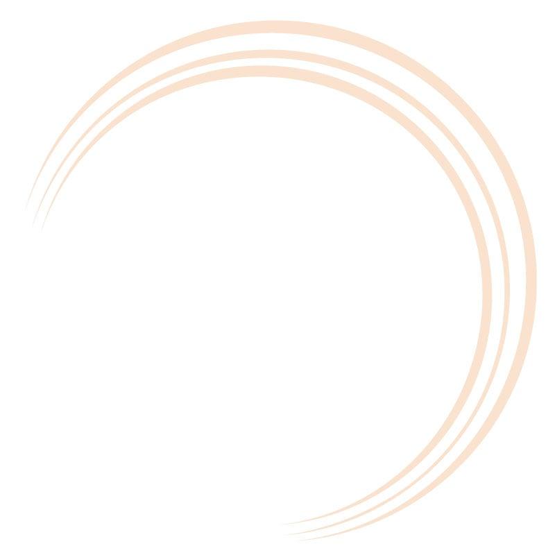 spinning-image