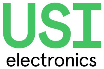 USI Electronics