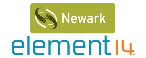 Newark Element14