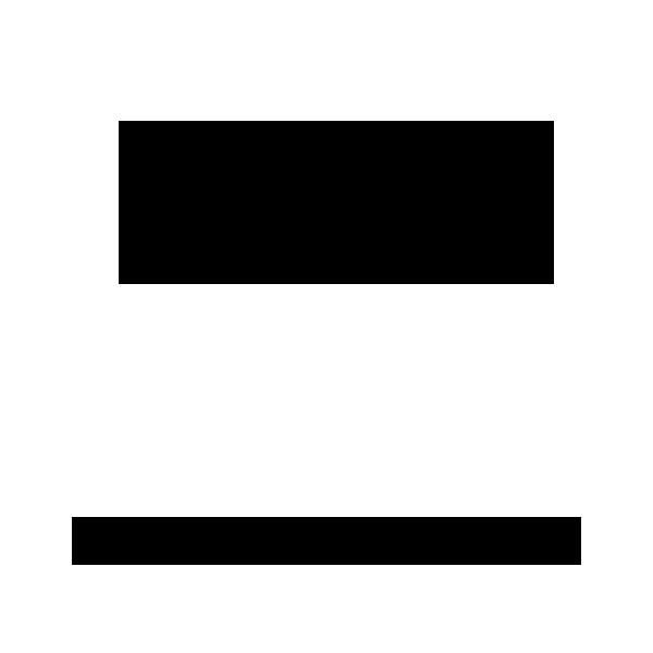 Satellite-hand-drawn-3